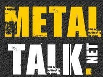MetalTalk.net
