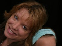 Cathy Haden