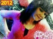 Robyn Heenan