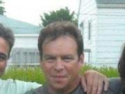 Steve LeMire