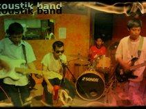 Acoustik band