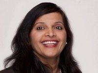 Suma Sridhar