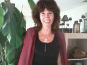 Karen Dianne
