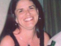 Suzy Morton