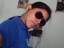 Maryorie Sosa