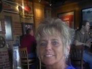 Judy Elliott Cleland