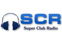 Super Club Radio