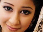 Yusra El-Sharif