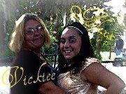 Vickie Gerardo