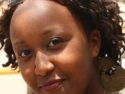Njeri Muthaka