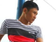 Christiant Herlambang