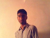 Sai Kalyan