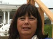 Denise Scott Bradford