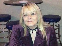 Susan Hardinger