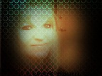 Kristy Tidwell