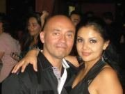 Nelson Trigga Martinez