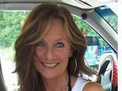 Donna Inman