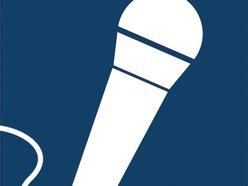 UNITED MUSIC LEAGUE HIP HOP