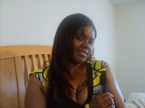 Iyisha Jackson