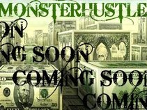 Monsterhustle.com