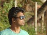 Vaishak Gatty