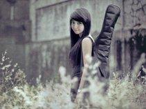 Alya Alene