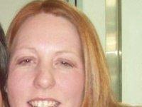 Donna Waugh