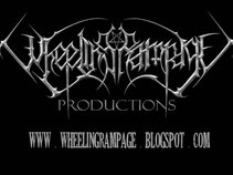 Wheeling Rampage Productions