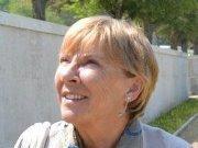 Wendy Staniford