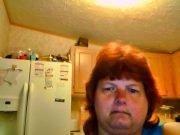 Angela Lynn Estep