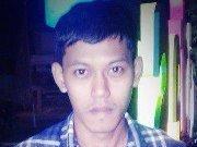 Iko Ratno Timur