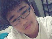 Xheki Tan