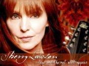 Sherry Minter Lawson