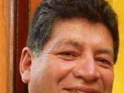 Javier Vela Palomino