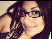 Erica M. Rodriguez