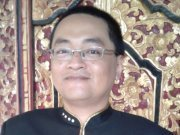 Philip Yusenda