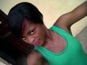 Pretty Sonia