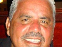 Omar Melendez