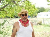 ArturoCortez