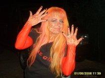 Roberta ~~~ Firegirl