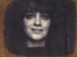 Freida Morgan Bosau