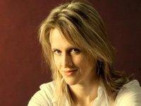 Tanya Thielke