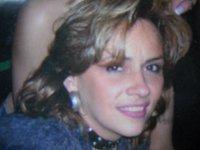Patty Halishak