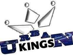 Urban Kings - Chicago