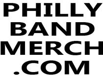 PhillyBandMerch.com