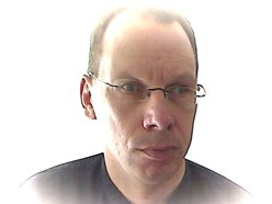Bernd Reiner