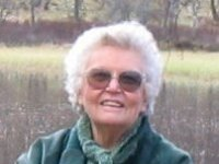 Barb Laybourn