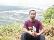 Manish Parashar