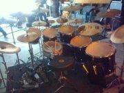 Drum Fu