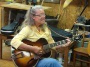 Bette McKinney Newsome